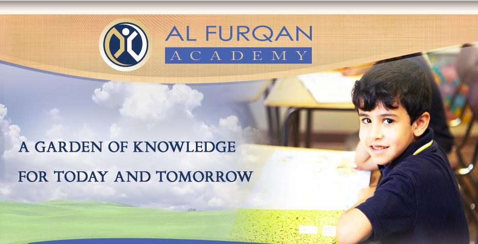 Al Furqan Academy