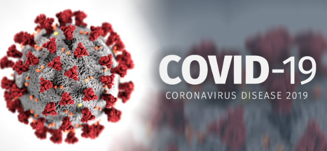 ICNEF COVID-19 Update